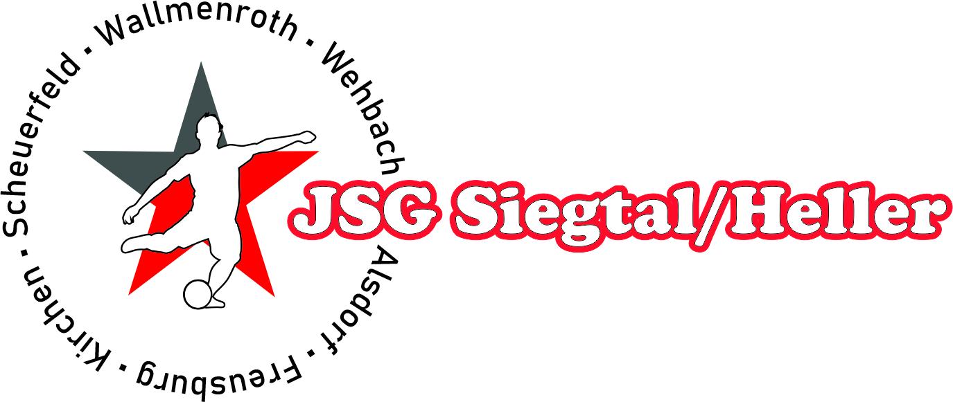 Logo JSG final-cmyk