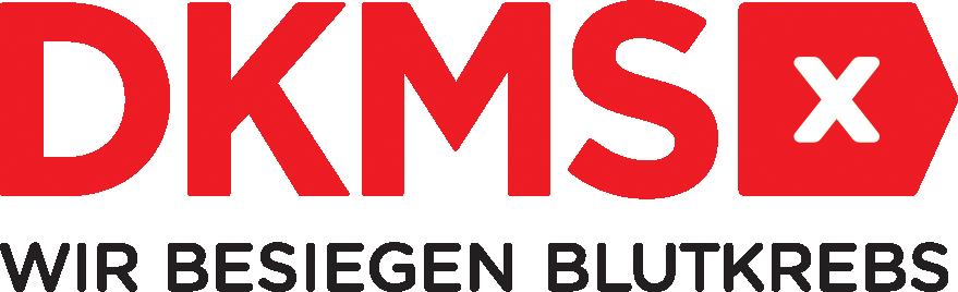https://jsg-siegtal-heller.de/wp-content/uploads/2021/04/DKMS_Logo_2016.png