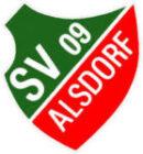 https://jsg-siegtal-heller.de/wp-content/uploads/2021/04/Logo-SV-Alsdorf-e1617876893123.jpeg