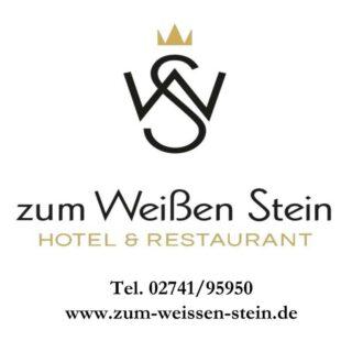 https://jsg-siegtal-heller.de/wp-content/uploads/2021/04/Logo-mit-Telefonnr.-220720_01-1-scaled-e1619191265882-320x320.jpg