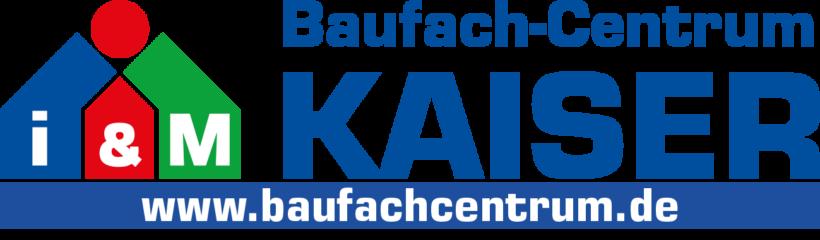 https://jsg-siegtal-heller.de/wp-content/uploads/2021/04/Logo_m_Web-e1618939259716.png