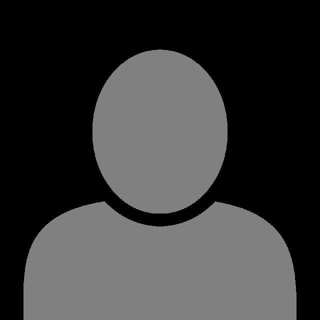 https://jsg-siegtal-heller.de/wp-content/uploads/2021/04/Platzhalter-640x640.png