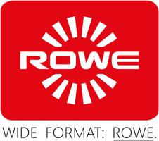 https://jsg-siegtal-heller.de/wp-content/uploads/2021/04/ROWE-LogoClaim-1508-schwarzeSchrift-ohneBeschnitt-RGB-leichter-RAND-226x....jpg