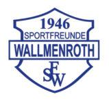 https://jsg-siegtal-heller.de/wp-content/uploads/2021/04/SFW-Wappen-e1617876826573.jpg