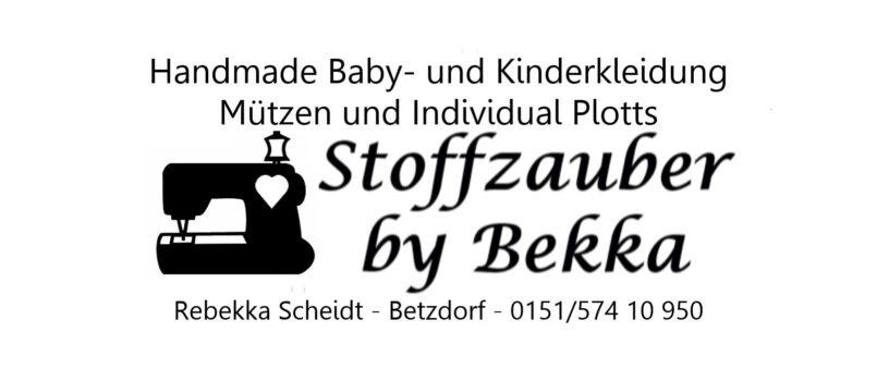 https://jsg-siegtal-heller.de/wp-content/uploads/2021/04/Stoffzauber_Logo_Fussball-e1619252021466.jpg
