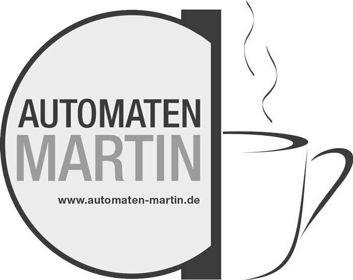 https://jsg-siegtal-heller.de/wp-content/uploads/2021/04/am_logo_1_260813_ansicht-e1618222055502.jpg