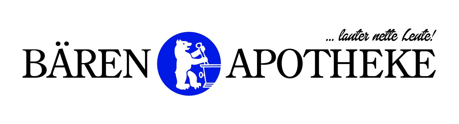 https://jsg-siegtal-heller.de/wp-content/uploads/2021/04/baerenapo_logo.jpg