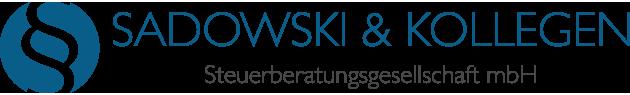 https://jsg-siegtal-heller.de/wp-content/uploads/2021/04/logo-1-e1618939275846.png