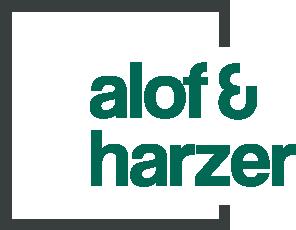 https://jsg-siegtal-heller.de/wp-content/uploads/2021/04/logo.png