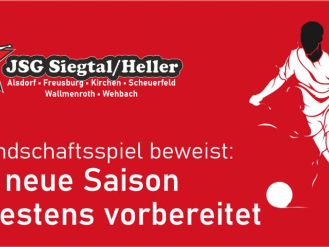 https://jsg-siegtal-heller.de/wp-content/uploads/2021/08/BG-Aktuell-Freundschaftsspiel-640x480.jpg