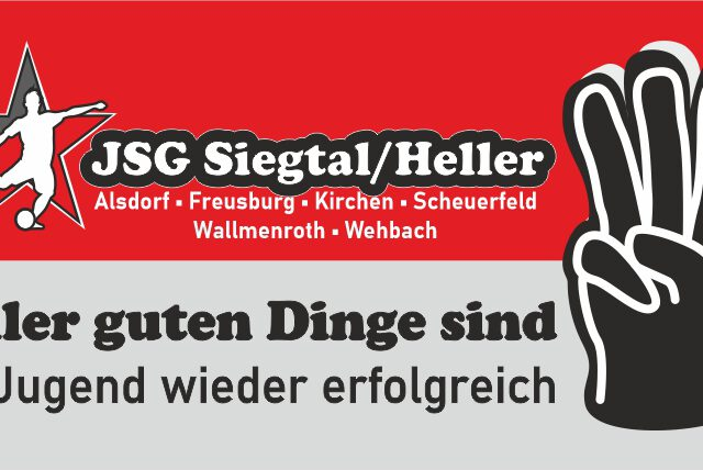 https://jsg-siegtal-heller.de/wp-content/uploads/2021/08/BG-drei-640x428.jpg