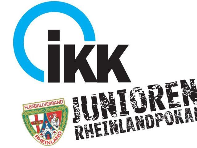https://jsg-siegtal-heller.de/wp-content/uploads/2021/08/IKK-Logo-Rheinlandpokal-640x480.jpg