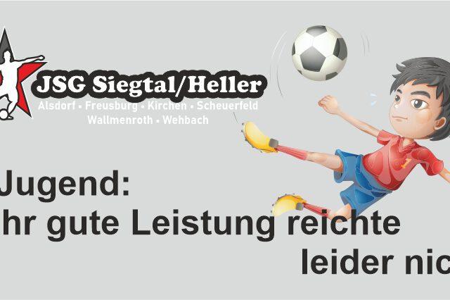 https://jsg-siegtal-heller.de/wp-content/uploads/2021/10/C-Jugend-001-640x426.jpg